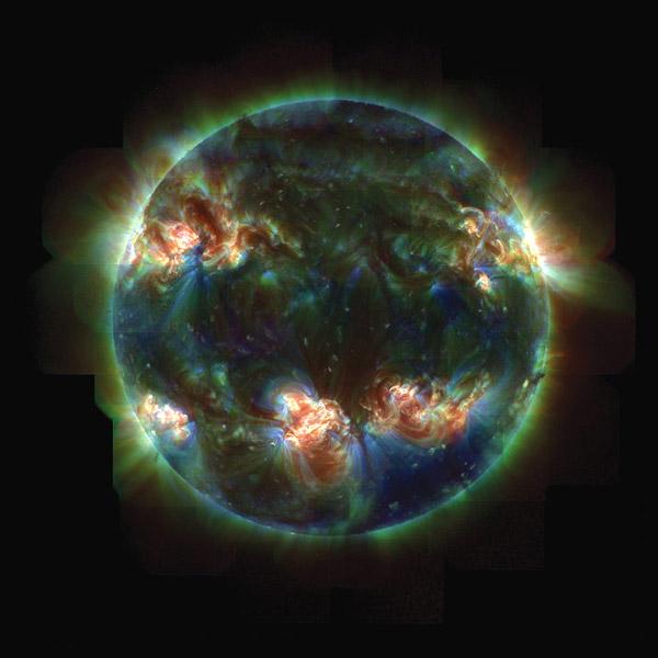 Exploring The Science Of Light 35 Illuminating: Optical Society Of America: Exploring The Science Of Light